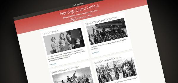 heritagequestweb