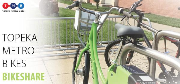 BikeShareWebGraphic