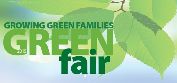 greenfair2015 web graphic