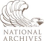 NationalArchives small