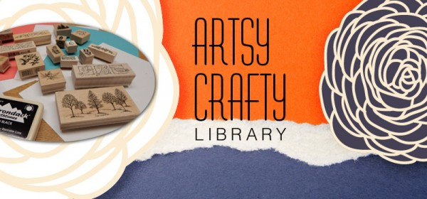 artsy crafty header 6-1