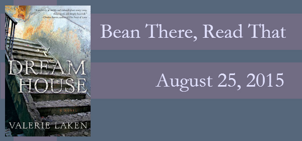 august bean there