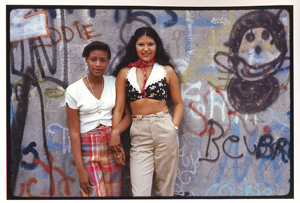 latin girls web