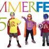 summerfest widget