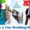 wedding_movies
