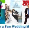 wedding_movies