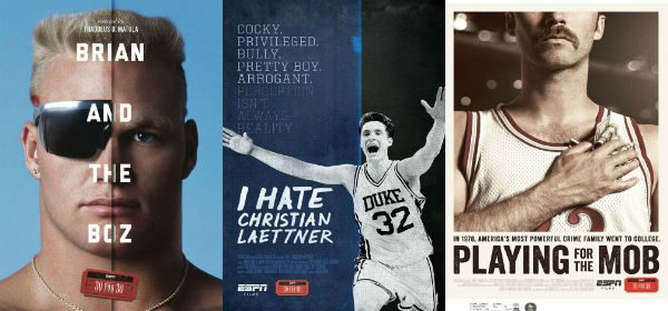 30 for 30 Banner 4