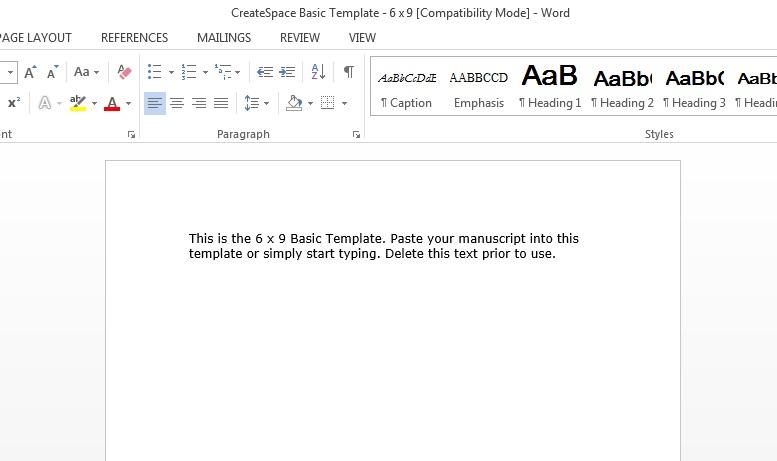 Third event book layout workshop topeka shawnee county public createspace basic template maxwellsz