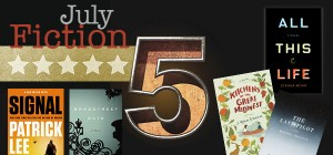 Fiction-Five-Header-Books