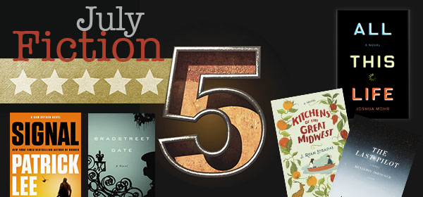 Fiction-Five-Header-Books
