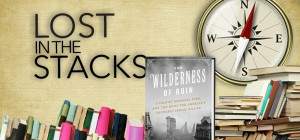 Lost in the Stacks wilderness of ruin