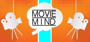 Movie Mind Blog Header