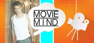 Movie Mind Blog Header Olyphant