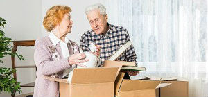 Senior Citizens Moving 1 - resized