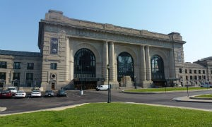 Union_Station_Kansas_City2