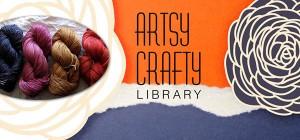 artsy crafty header 6-26