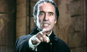christopher lee3