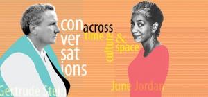 Conversation Across Time Culture & Space_600px X 280px