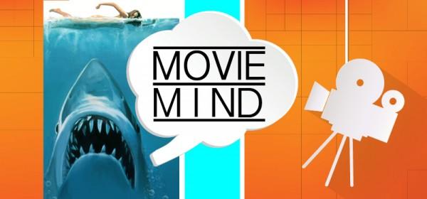 Movie Mind Jaws