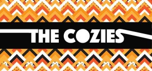 TheCoziesMarquee