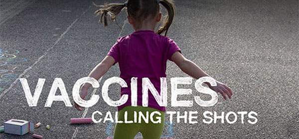 vaccines web graphic