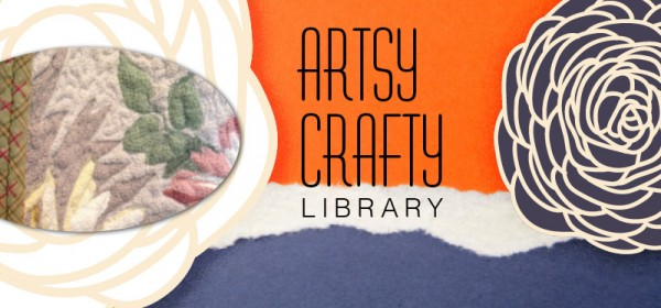 artsy crafty header 8-21