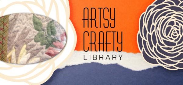 artsy crafty header 8-21