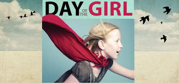 AS_Day of the Girl Web Marquee