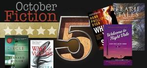 Fiction-Five-Header-SEPT-2015