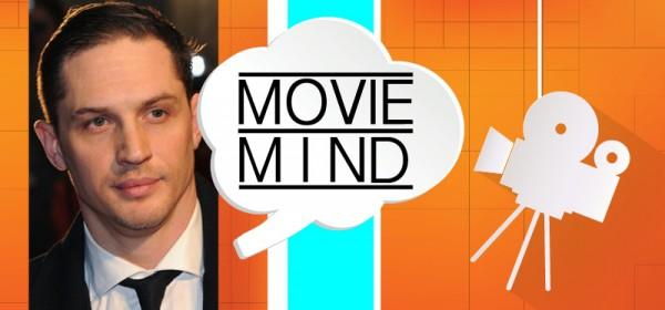 Movie Mind Blog Header Hardy