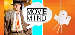 Movie Mind Blog Header leonardo