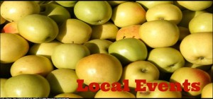 apples local events featured