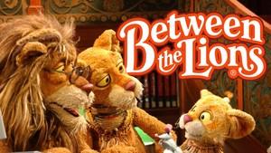 between-the-lions