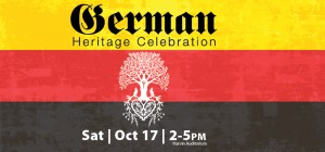 german heritage_600pxX280px.biggraphic