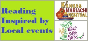 local events september