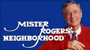mister-rogers-neighborhood