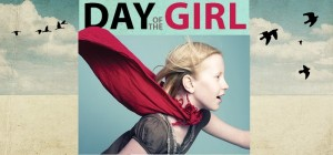 AS_Day-of-the-Girl-Web-Marquee-e1442869320879