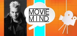Movie Mind Blog Header lost boy