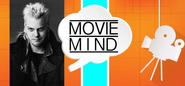 Movie Mind Blog Header lost boy