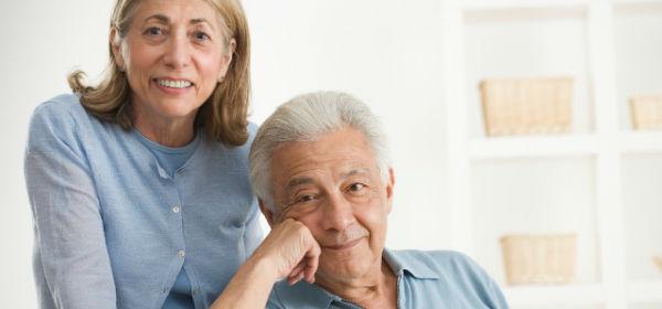 Senior Citizens - resized