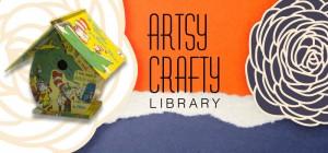 artsy crafty header 10-20-2015
