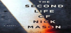 secondlifeofnickmasonff