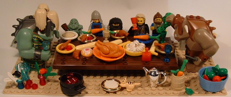 """ Thanksgiving at the Trolls"" from flickr user floodllama: https://www.flickr.com/photos/38446022@N00/3064088118/in/photolist-5ELfDu-qgMer8-AXtwBN-pGkVcU-pVTkuM-qpJUKB-i2g91a-hXujNn-qdoCd5-8VSFYZ-uVtbZF-qhDjsL-pVXFDz-yLYeqX-aU4w2X-5VUHaP-DPWnp-qgETip-hYvzg3-sPhey-wBuNEm-w7ZrSH-piqrvE-dvpVzo-8X1Ax8-7saPHH-gzyLsS-aJZ5v4-9Bzu-ph5Sud-pipnjf-qgqeR2-qd6mBH-aK6DqD-5SwGhW-hWwYin-5EUv9F-4bxkwY-pY7E7M-pDDFHT-7i5zA1-qaP2qS-auc6g4-5EYBux-i2EzH6-6RDpJ-8W8A2Q-49QGEM-pgw4zL-pWoiVK CC by 2.0 https://creativecommons.org/licenses/by/2.0/legalcode"