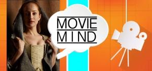 Movie Mind Blog Header outlander