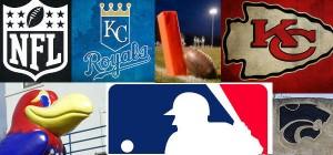 Sports Logos