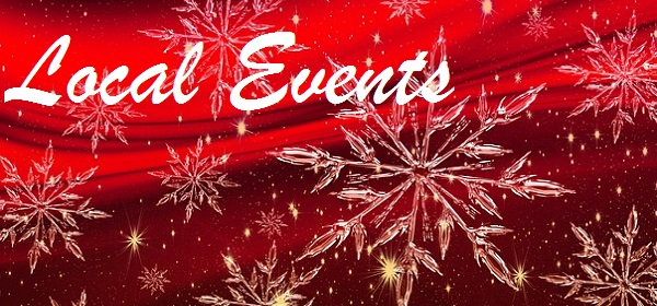 christmas-935463_640