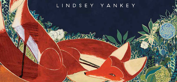 Lindsey Yankey