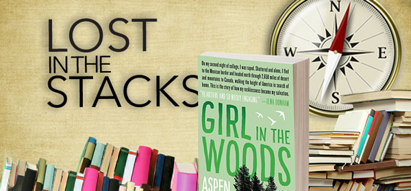 Lost-in-the-Stacks-Girl-in-the-Woods