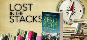 Lost in the Stacks Zero Night