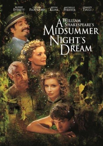 Una noche de verano - 5 2